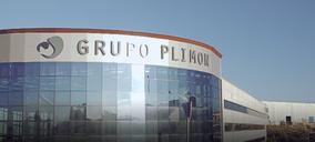 Vantage adquiere la división de aceites naturales de Textron Plimon