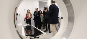 GenesisCare abre su nuevo centro oncológico de Málaga