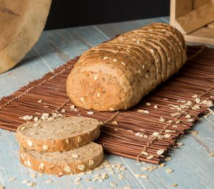 Un fondo entra en el sector de pan de molde con la compra de Tradipan