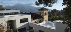 Relais Termal adquiere el Balneario de Lanjarón
