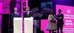 Alfonso Fernández asume en Samsung nuevas funciones del área de comunicación