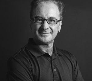 Antonio Gelabert, nuevo director general de Best para el Caribe
