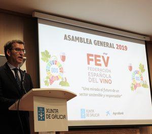 La FEV presenta los ejes de su nuevo Plan Estratégico