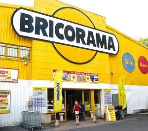 Bricofer renuncia a la compra de Bricorama