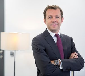 Neinor Homes releva su cúpula directiva y presenta plan de negocio