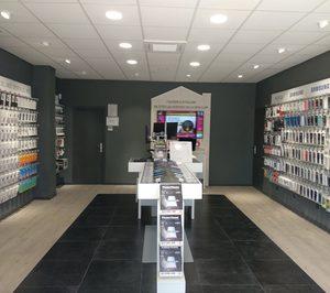 Phone House inaugura dos nuevas tiendas en Tarragona y Madrid