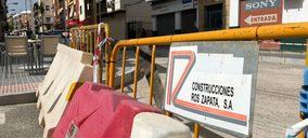 Construcciones Ros Zapata acaba en liquidación