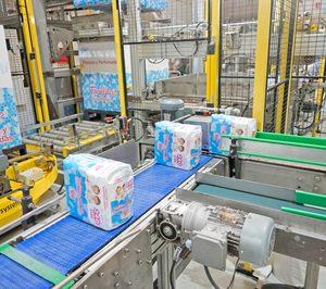 Grupo Ubesol focaliza su inversión en aumentar la capacidad productiva, mientras continúa creciendo