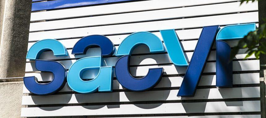Sacyr obtiene 440 M€ por la venta de varias concesiones en Chile