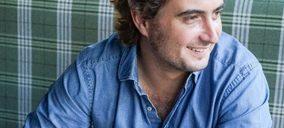 Hugo Rodríguez de Prada (Grosso Napoletano): El sector pizzero está buscando sorprender con propuestas diferenciales