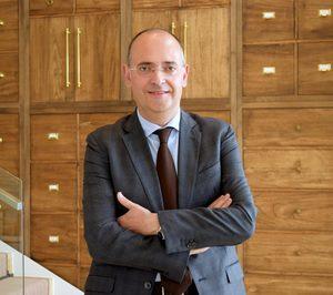 Jaume Donjó (Hotel Camiral): Nuestros esfuerzos de inversión van encaminados al leisure, donde reside el verdadero cliente de lujo