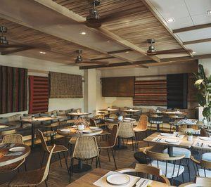 Grupo Saona abre en Gandía y prepara un nuevo restaurante en Madrid