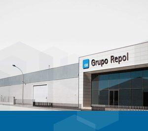 Ube entra en el capital de Repol como socio mayoritario