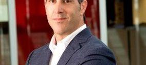 Nacho González Barrajón (Telepizza): El acuerdo transformacional con Pizza Hut nos permite adelantar 20 años nuestro plan de expansión internacional