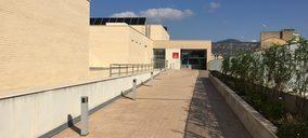 La Generalitat Valenciana licita las residencias de Benidorm y Tuéjar