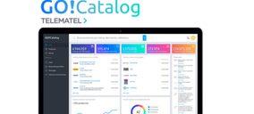 Telematel presenta nueva versión en la nube de su banco de datos