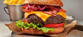 Jorge Martínez (Fosters Hollywood): La entrada de nuevas cadenas internacionales favorece el crecimiento de las hamburgueserías