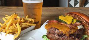 Bárbara Balcells (Bacoa): El mundo de la hamburguesa ha dado un giro muy considerable