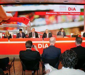El consejo de DIA apoya la OPA de Fridman por unanimidad