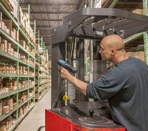 Zebra amplía su oferta para aumentar la productividad en entornos industriales