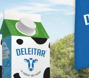 Dairylac crece en facturación y explora nuevos mercados