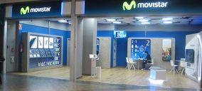 Commcenter finaliza la reconfiguración de su canal retail