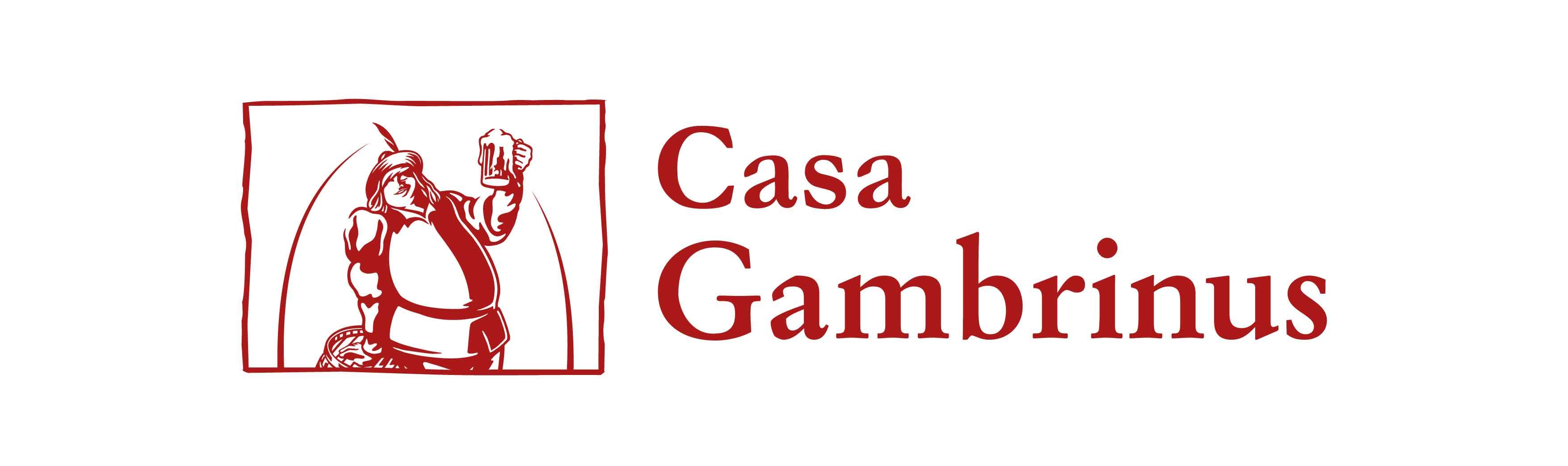 Beer & Food presenta la nueva imagen de 'Gambrinus'