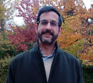 Entrevista a Iban Carpintero, director del Fórum Internacional de la Construcción con Madera