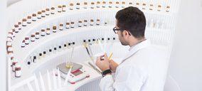Lab. Natuaromatic impulsa ventas en plena expansión de sus marcas