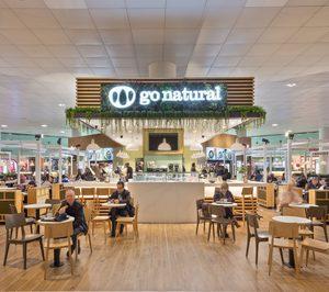 Eat Out Travel abre tres locales en El Prat
