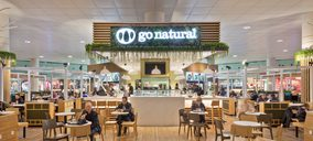 Eat Out Travel abre tres locales en El Prat