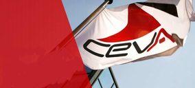 CMA CGM finaliza la OPA sobre Ceva con más participación de la prevista