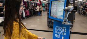 Decathlon avanza en transformación digital con la incorporación de tecnología RFID