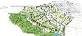 Alcobendas da luz verde al desarrollo de casi 9.000 casas