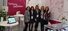 Eurofragance presenta nuevas colecciones en Fine Fragrance y Body Care