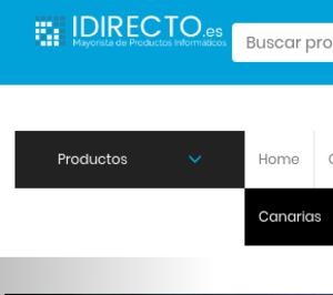 I-Directo se convierte en mayorista oficial de SoluzionDigital