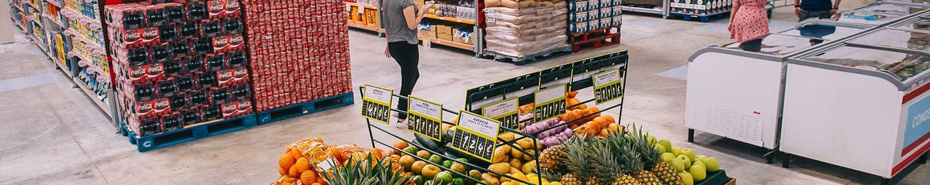 Informe 2019 del Mercado de Cash para Hostelería
