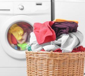 Comodidad y experiencia sensorial: claves en el mercado de cuidado de la ropa