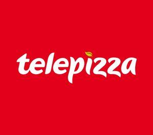 Telepizza se refinanciará con 335 M en obligaciones