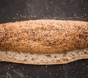 Europastry avanza en el upgrade de su gama de pan
