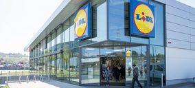 Lidl supera los 4.000 M de facturación y encabeza el crecimiento del sector