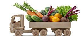 Dicotomía en el sector de transporte hortofrutícola, cierres vs mayores inversiones