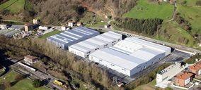 La británica Jasun fabricará filtros en España