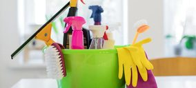 ¿Cuáles son los limpiadores más demandados en el mercado español?