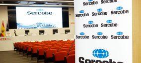Sercobe se alía con Asme para mejorar la industria mecánica española