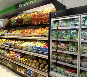 Las distribuidoras andaluzas responden a la ofensiva de Mercadona