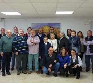 La Junta Directiva de Lares propone a Juan Vela Caudevilla como presidente