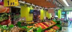 Canarias supera los 1.000 supermercados, aunque baja el ritmo de crecimiento