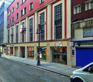 La distribución en Cantabria recupera el ritmo de crecimiento