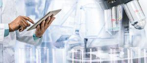 Informe 2019 de Automatización en Entornos Hospitalarios en España